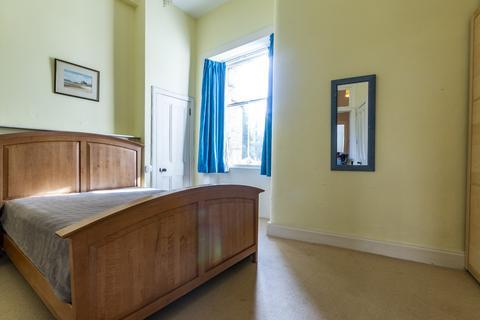 1 bedroom flat to rent - Montgomery Street, Edinburgh, EH7 5HE