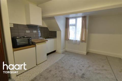 1 bedroom flat to rent - Norman Road, TQ3