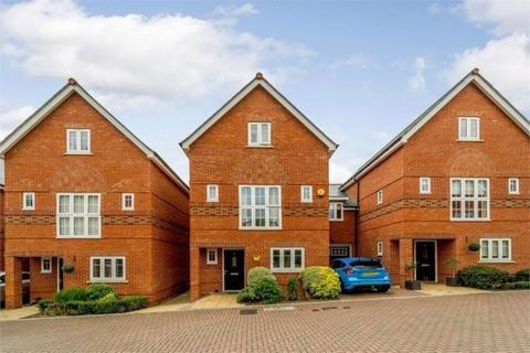 4 bedroom house for sale - Maidenhead, Berkshire, SL6