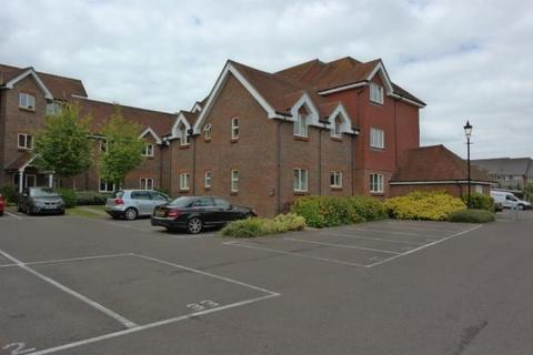 2 bedroom flat to rent - Gordon road RH16