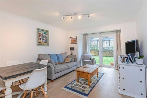 1 bedroom apartment for sale - Times Court, 24 Ravensbury Road, London, SW18