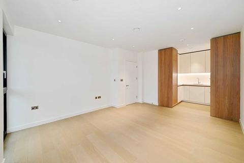 1 bedroom apartment to rent - Lyons Place, Maida Vale, NW8