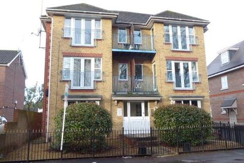 2 bedroom apartment to rent - MAIDENHEAD, BERKSHIRE