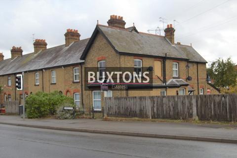 1 bedroom ground floor flat to rent - Uxbridge Road, Slough, Berkshire. SL2 5NX