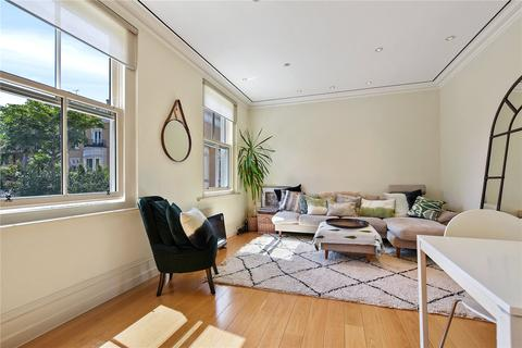 1 bedroom flat to rent - Wycombe Square, Kensington, London