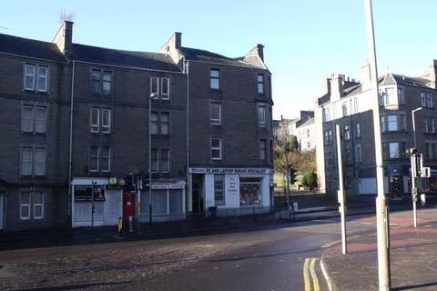 2 bedroom flat to rent - 144B 2/2, Lochee Road, Dundee, DD2 2LB