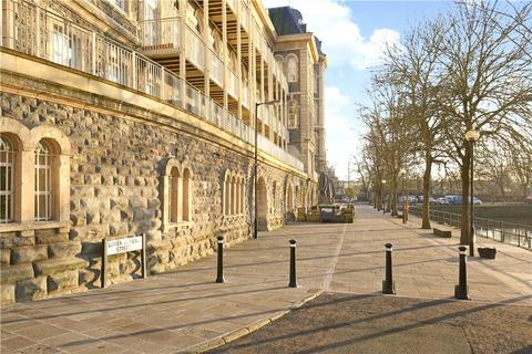 1 bedroom flat for sale - The General, Guinea Street, Bristol, BS1