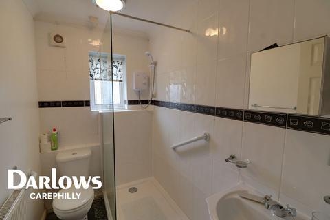 1 bedroom flat for sale - Gwaun Newydd, Caerphilly