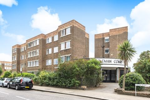1 bedroom apartment to rent - Kimber Road Earlsfield SW18