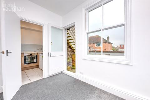 1 bedroom house to rent - Ewart Street, Brighton, East Sussex, BN2
