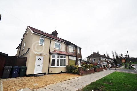 4 bedroom semi-detached house for sale - Mays Lane, Barnet, EN5