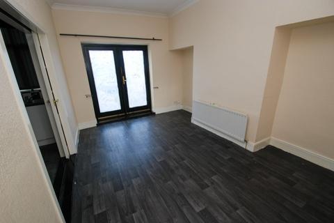 3 bedroom terraced house for sale - John Williamson Street, South Shields