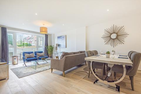 2 bedroom flat for sale - Chatham Hill Road Sevenoaks TN14