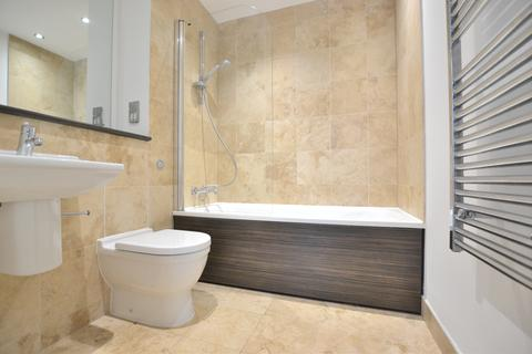 1 bedroom apartment for sale - Aspen Woolf Alexander Tower, Princes Parade L3