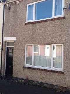 2 bedroom terraced house to rent - Wear Street, Hetton