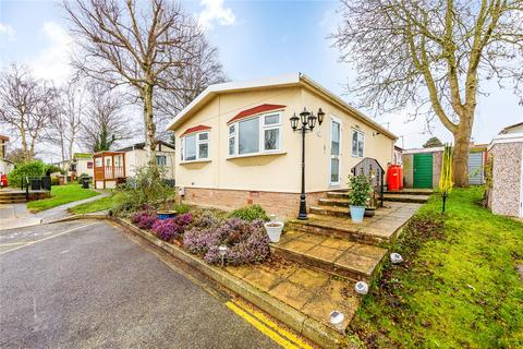 2 bedroom park home for sale - Temple Grove Park, Bakers Lane, West Hanningfield, Chelmsford, CM2