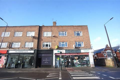 2 bedroom property to rent - Bourne Parade, Bourne Road, Bexley