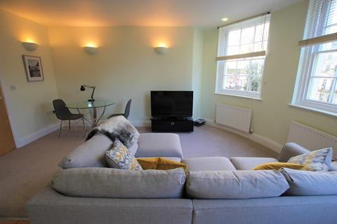 1 bedroom flat to rent - Alexander Terrace, BN11