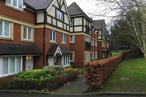2 bedroom ground floor flat for sale - Wray Common Road, Reigate, Surrey