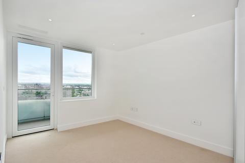1 bedroom flat to rent - Lombard Road, London. SW11