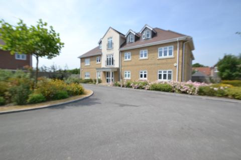 2 bedroom apartment to rent - Witchford Gate, Holyport, Maidenhead Berkshire SL6