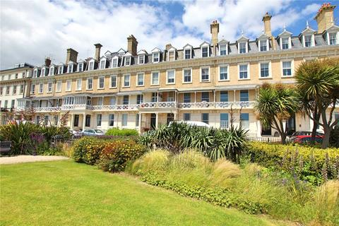2 bedroom apartment for sale - Heene Terrace, Worthing, West Sussex, BN11