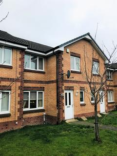 3 bedroom terraced house to rent - Springhill Farm Road, Springhill