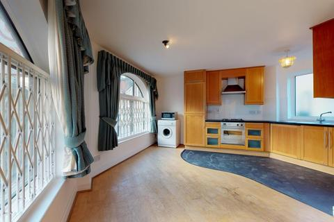 2 bedroom terraced house for sale - Shacklewell Street, E2