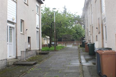 2 bedroom terraced house to rent - Dreghorn Place, Edinburgh, Midlothian, EH13