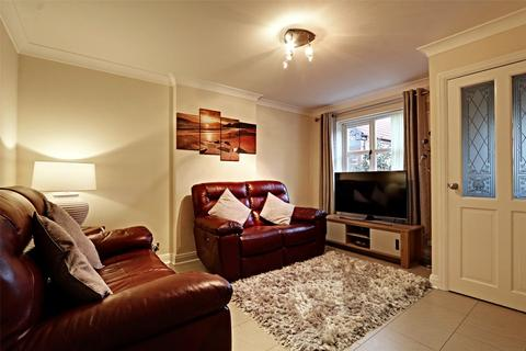 2 bedroom apartment for sale - High Trees Mount, Hull, East Yorkshire, HU8