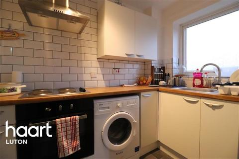 1 bedroom detached house to rent - Gregories Close, Luton