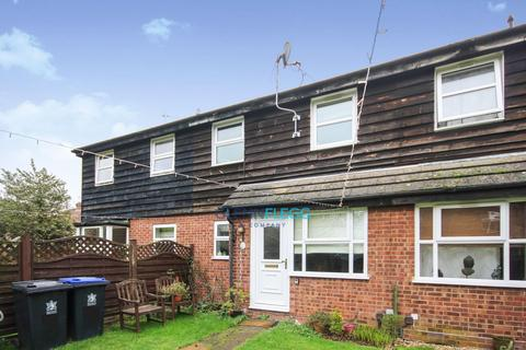1 bedroom terraced house to rent - Chiltern Road, Burnham
