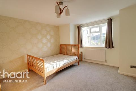 1 bedroom house share to rent - St Mark's Road, Maidenhead, SL6 6DW