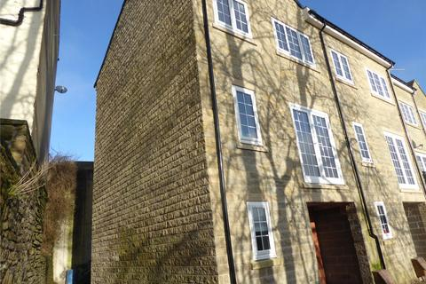 3 bedroom end of terrace house for sale - Carrholme Court, King Cross, Halifax, HX1