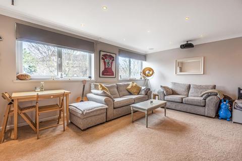 3 bedroom flat for sale - Wimbledon Park Road, Southfields
