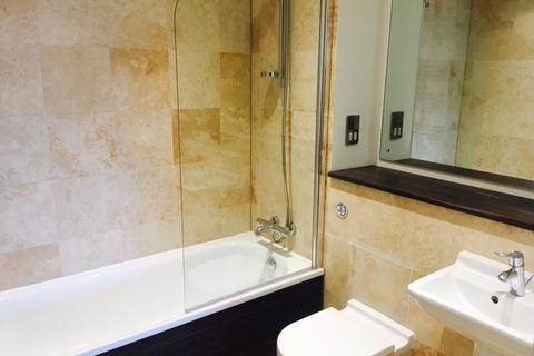 2 bedroom apartment for sale - Blackfriars Alexander Towers, Princes Parade L3