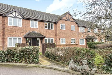 2 bedroom apartment for sale - Vine Tree Court, St. Peters Close, Rickmansworth, WD3