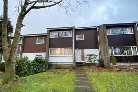 4 bedroom terraced house to rent - Glen Bervie , St. Leonards, East Kilbride, G74 3ST