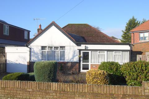 3 bedroom detached bungalow for sale - Oakdene Road, Sevenoaks, TN13