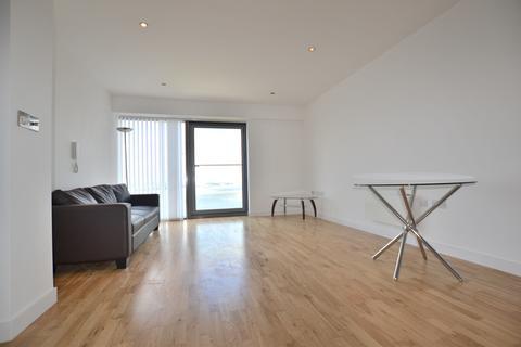 3 bedroom apartment for sale - Princes Parade, Liverpool L3