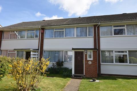 3 bedroom terraced house to rent - Heathlee Road Blackheath SE3