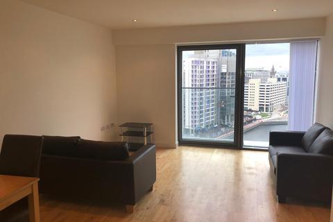 2 bedroom apartment for sale - Blackfriars Alexander Tower, Princes Parade L3