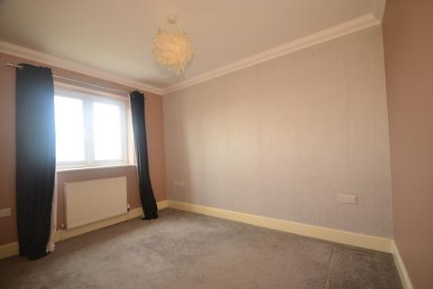 1 bedroom house share to rent - Kenilworth Close Brighton BN2