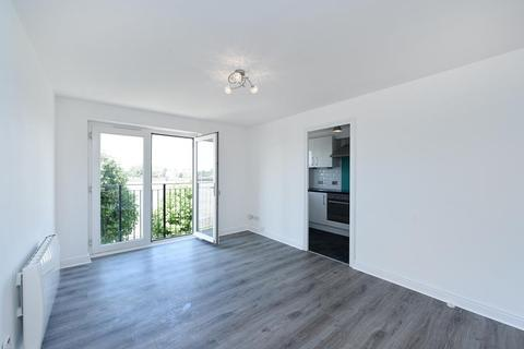 1 bedroom apartment for sale - Ferguson Close Isle of Dogs