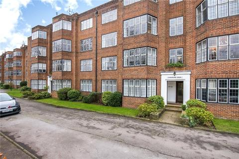 2 bedroom apartment to rent - Portsmouth Road, Putney, SW15