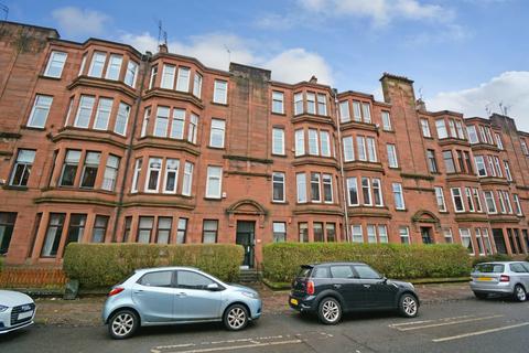 2 bedroom flat for sale - 0/2 283 Crow Road, Broomhill, G11 7BQ