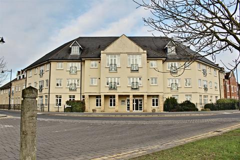 1 bedroom flat for sale - Great Cambourne, CAMBRIDGE