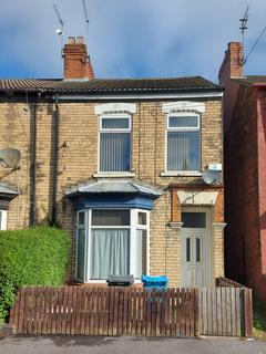 5 bedroom terraced house for sale - Washington Street, Hull, HU5