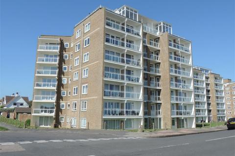 2 bedroom flat for sale - West Parade, Bexhill on Sea, East Sussex