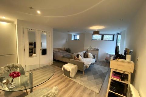 1 bedroom apartment for sale - Albert Road, Bourenmouth, Dorset, BH1